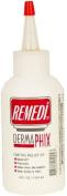 Remedi Dermaphix Scalp Treatment 120ml