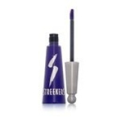 Streekers Hot Colours for Cool Hair Colour Wand - Ultraviolet