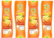 Herbal Essences Body Envy Volumizing Duo Set Shampoo & Conditioner, 10.1 Fluid Ounce
