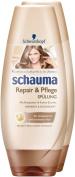 Schauma Repair + Care Conditioner 2 Pack