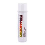 Concoction Nourish Plus Protect SuperSerum Black Pepper Citrus Shampoo - 230ml