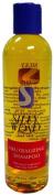 Silky Wrap Neutralising Shampoo 270ml