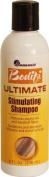 Bodifi Ultimate Stimulating Shampoo 240ml
