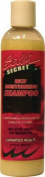 Sillk Secret Rich Moisturising Shampoo 250ml