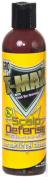 T-Max Scalp Defence Thera Gel Shampoo 270ml