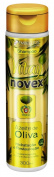 Novex Olive Shampoo 300ml