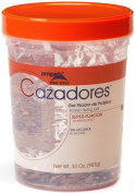 Ampro Cazadorez Style Gel 950ml