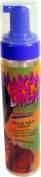 Jamaican Dream Foamy Wrap Lotion 240ml