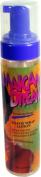 Jamaican Dream Foamy Wrap Lotion 240ml