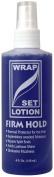 African Essence Wrap/Set Lotion 120ml