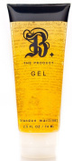 B. The Product-gel (60ml)