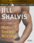 Her Sexiest Mistake [Audio]