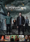 The Essential Supernatural [Revised and Updated Edition]