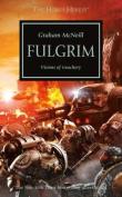 Fulgrim (Horus Heresy)
