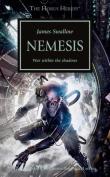 Nemesis (Horus Heresy)