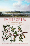 Empire of Tea