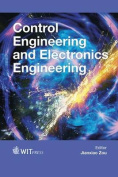 Control Engineering and Electronics Engineering