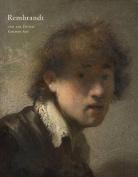 Rembrandt & the Dutch Golden Age