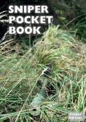 Sniper Pocket Book