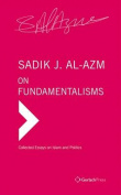 On Fundamentalisms