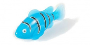 Robo Fish Aquatic Toy