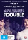 The Double [Region 4]