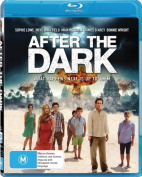 After the Dark [Region B] [Blu-ray]