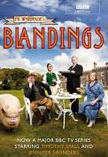 Blandings [Region 4]