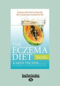 The Eczema Diet [Large Print]