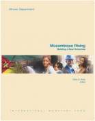 Mozambique Rising [FRE]