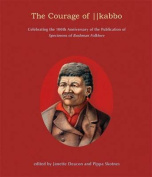 The Courage of ]]Kabbo