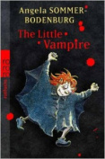 The Little Vampire [GER]