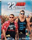 22 Jump Street [Region 2]