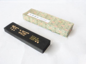 62g Exquisite Tung Oil Soot Chinese Ink Stick Hukaiwen Inkstick Huimo Qinglan