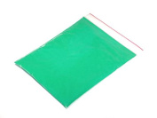 Thermochromatic Pigment - Grass Green