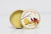 Skinfood Honey Rich Highly Moisturising Balm