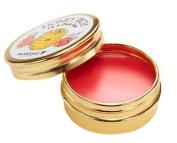 Skinfood Honey Rich Lip & Cheek Balm.