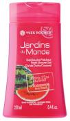 Yves Rocher Brazilian Watermelon Refreshing Body Wash 250ml