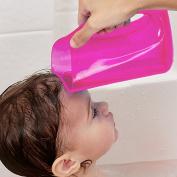 Munchkin Baby Shampoo Rinser