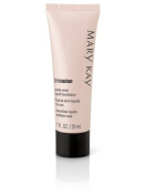 TimeWise Matte-Wear Liquid Beige 8 Foundation