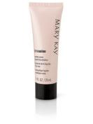 TimeWise Matte-Wear Liquid Beige 8 Foundation