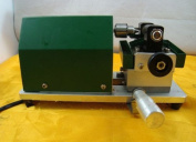 Gowe Pearl Holing Machine,Pearl Drilling Machine Jewellery Making Supplies Pear Drills,engraving tools,jewellery tools
