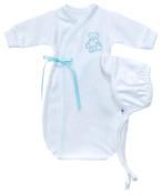 Itty Bitty Baby Unisex-baby Christening Set Micro