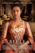 Belle [Region 4]