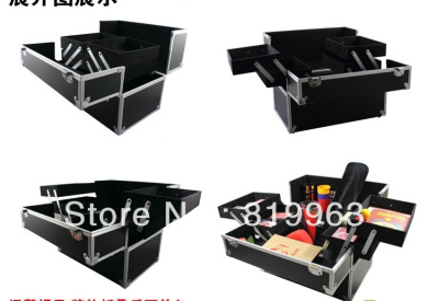 Magician Essential Accessories Storage Box Magic Props Accessories Magic Tricks Special Offer By