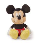 Mickey Mouse Mini Jingler