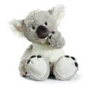 Koala Grey Mini