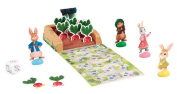 Peter Rabbit Vegetable Patch Game