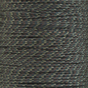 3mm Diameter Crafting, Beading Cord Thread Various Colours & Lengths