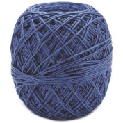 Toner Hemp Cord 20# 120m-Pack-Blue